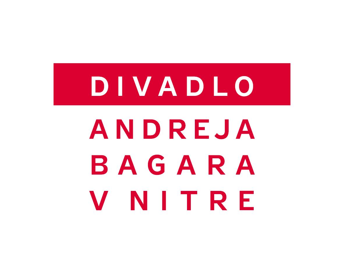 cf21b8f466b2 Divadlo Andreja Bagara bude svojich divákov - Kam v meste