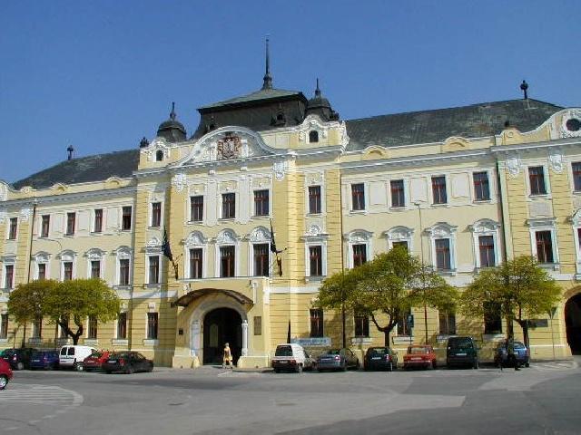 MANASIJA-grafický cyklus srbského umelca - Služby a rôzne