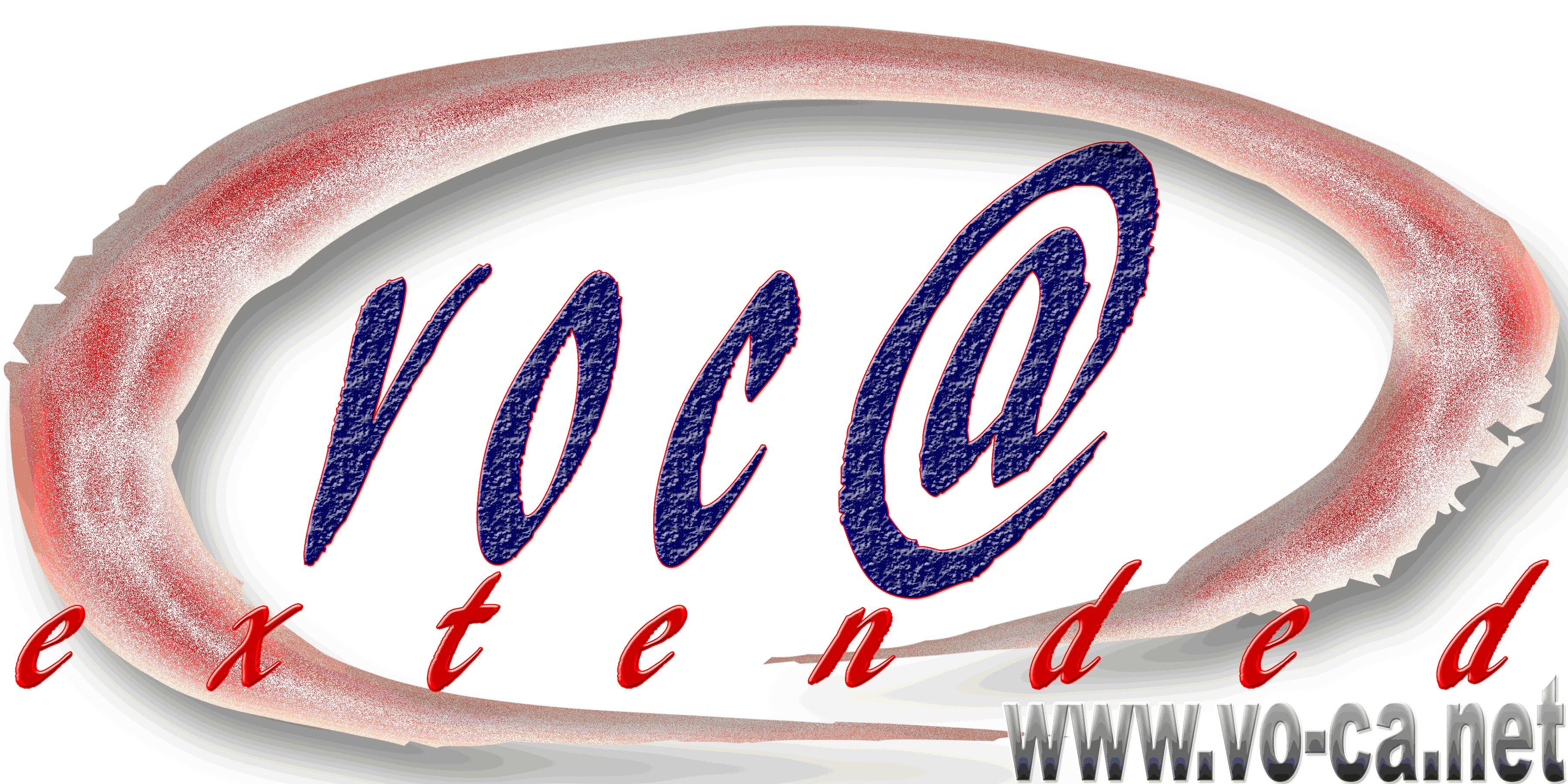 VOCA extended - Zlepšenie prístupu k odborn - Móda e34e184074