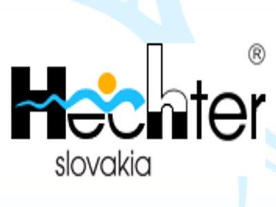 Predstavujeme CK Hechter Slovakia - Katalóg firiem  1ed5e5c12c9