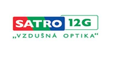 SATRO s.r.o. má jedinečnú distribučnú si - Služby a rôzne  5c639d45b4