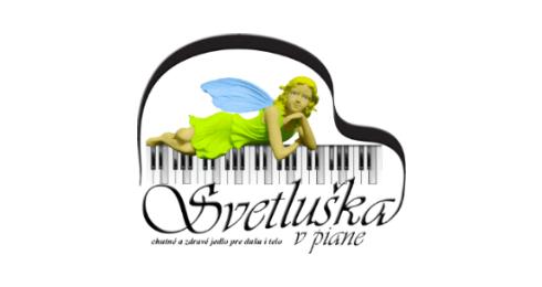 84e3f4d5e Svetluška v piane - chutné a zdravé jedlo pre te - Gastro | moja Nitra
