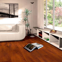 9434bb17b Rady pre domácich majstrov - ako odstrániť škrabance na drevených  podlahách, či nábytku