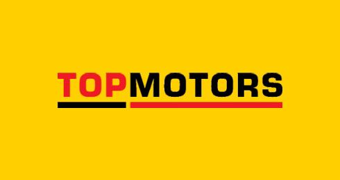 ae981da27 V TOPMOTORS Nitra nájdete široký sortiment doplnkov a služieb pre Vaše  auto. Naše kvalitné služby, odbornosť predajcov a pozitívnu komunikáciu so  zákazníkom ...
