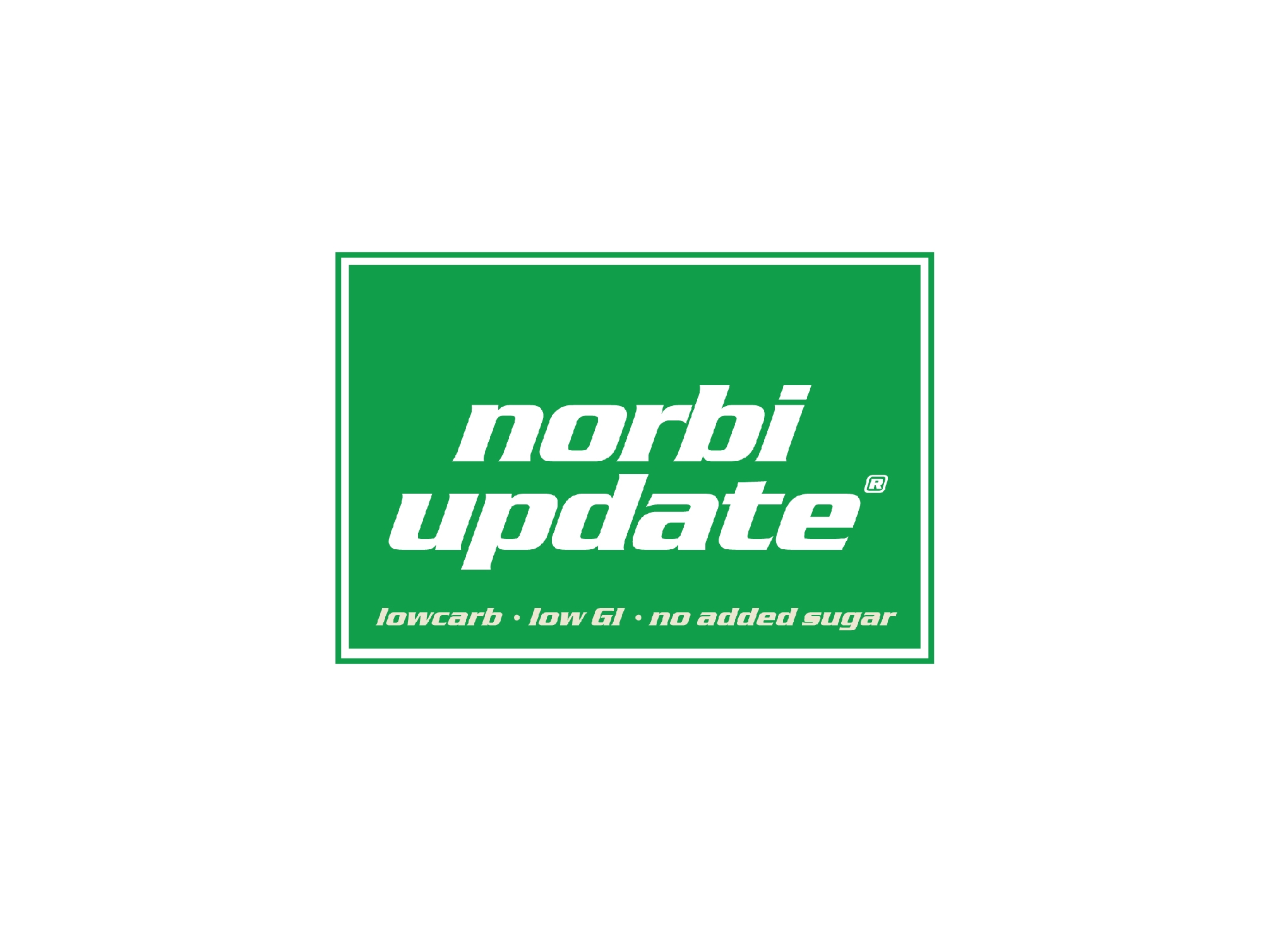 9be1e5e956f Norbi Update - ľahší a zdravší život sa začína n - Gastro