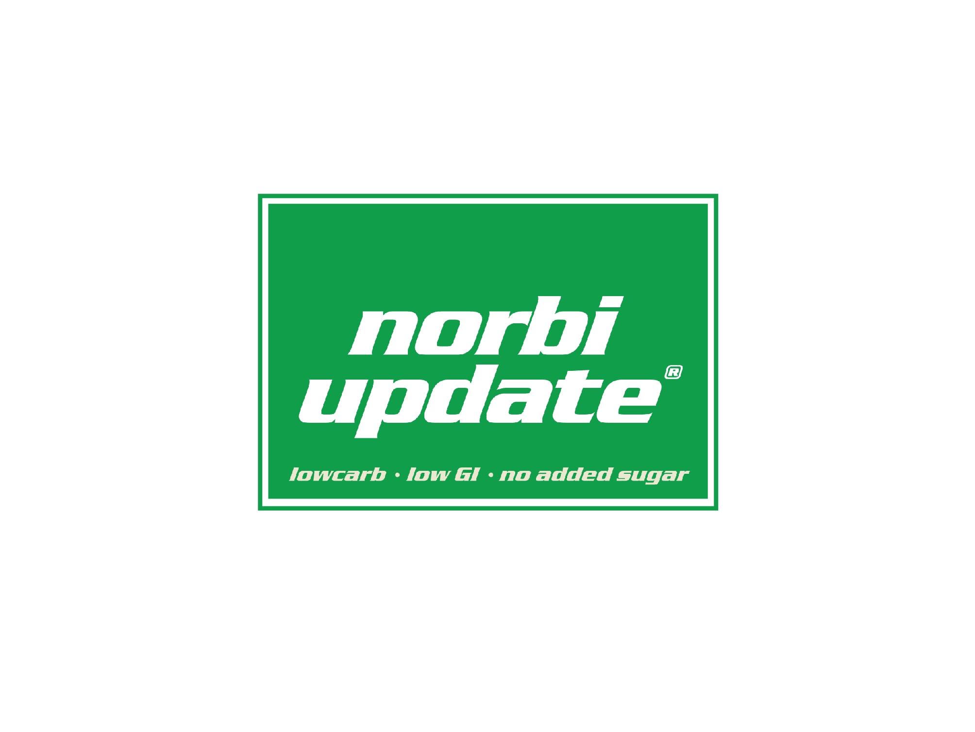 Norbi Update - ľahší a zdravší život sa zač - Móda 71fb0ac14ce