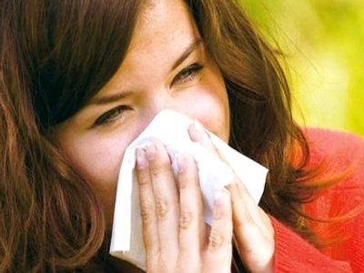 8b1b4928af65 Radíme ako predchádzať chrípke - Katalóg firiem