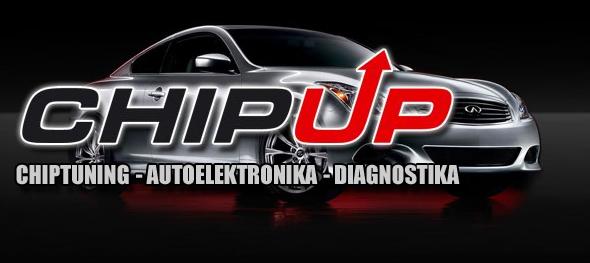 69834bbdcf2ab Zvýšenie výkonu a zníženie spotreby Váśho voz - Auto-Moto | moja Nitra