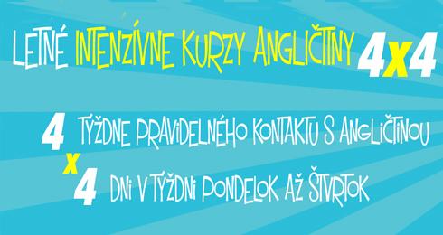 Jazyková škola Language Planet Nitra - nakopnit - Kariéra  b93638e3b9f
