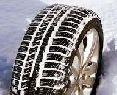 Pneuservisy - prezúvame na zimné pneumatiky v Nitre, spravodajnitra.sk