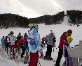 Ski Malachov - lyžiarske stredisko len 4km od centra Banskej Bystrice , spravodajnitra.sk