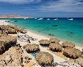 Tešíte sa na dovolenku? Viete ktorý je najlepší hotel vEgypte?, spravodajnitra.sk