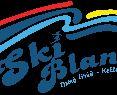 Lyžiarske stredisko Ski Blanc Ostrý Grúň - Kollárová , spravodajnitra.sk