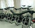 Fitlife Nitra - wellness & fitness , spravodajnitra.sk