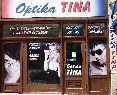 Očná optika Tina Nitra - dajte si vyšetriť svoj zrak!, spravodajnitra.sk