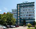 Očné centrum VIKOM, s.r.o. -  prvé žilinské očné centrum, spravodajnitra.sk