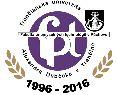 Fakulta priemyselných technológií v Púchove, Trenčianska univerzita Alexandra Dubčeka v Trenčíne, spravodajnitra.sk