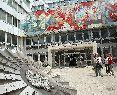 Fakulta chemickej a potravinárskej technológie STU v Bratislave - najlepšia technická fakulta na Slovensku, spravodajnitra.sk