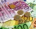 6 noviniek v poskytovaní úverov od marca 2015, spravodajnitra.sk