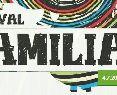 OZ Vráble v Európe a Europe Direct Nitra  Vás pozývajú na 3. ročník festivalu FAMILIAR 2015!, spravodajnitra.sk