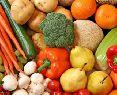 Oslávte s nami Svetový deň potravín , spravodajnitra.sk
