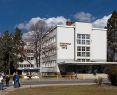 Neváhaj apríď študovať na Filozofickú fakultu Univerzity Konštantína Filozofa vNitre, spravodajnitra.sk