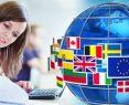 Vzdelávací inštitút Paulus Nitra - jazykové kurzy, preklady, vzdelávanie, spravodajnitra.sk