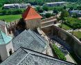 Nitriansky hrad – symbol najstaršieho Slovenského mesta pod Zoborom, spravodajnitra.sk