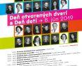 Divadlo Andreja Bagara v Nitre opäť otvorí svoje dvere verejnosti, spravodajnitra.sk