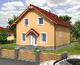 Aké povolenie a rozhodnutia sú nevyhnutné pri stavbe domu, spravodajnitra.sk