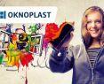 OKNOPLAST - Group, spravodajnitra.sk