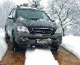 Devireg 850 - Ochrana garážových vjazdov a odkvapov pred námrazou a snehom, spravodajnitra.sk
