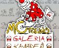 Motolino Fun Centrum – Vitajte vo svete detských hier, radosti a pohody! , spravodajnitra.sk