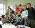 Jazyková škola VAGES - učíme vás jazyky už 22 rokov!, spravodajnitra.sk