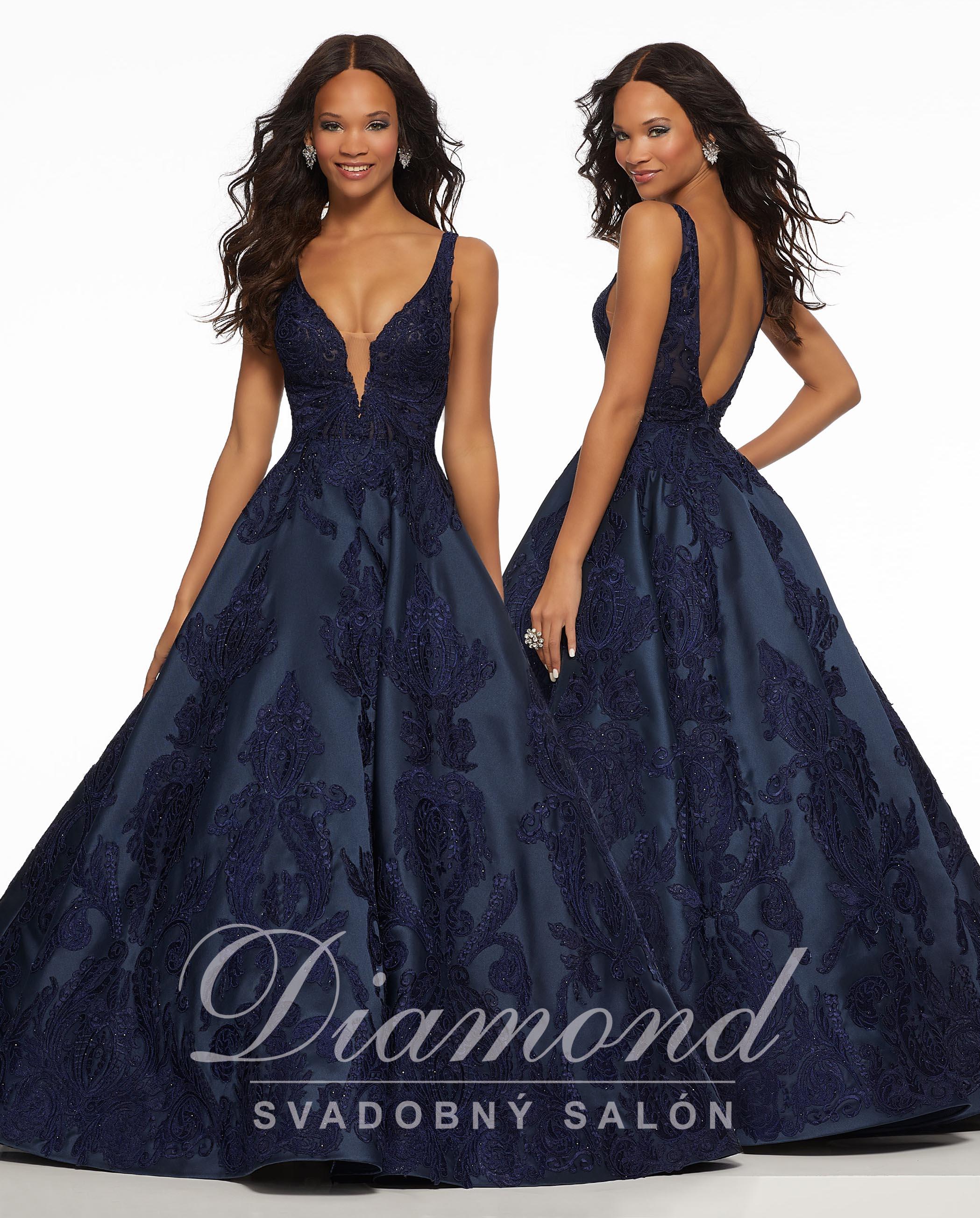 dd8cd92442e7 ... Svadobný salón Diamond Nitra - šaty na každú príležitosť ...