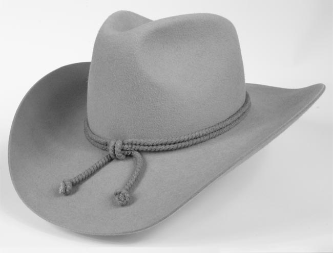 LK KLOBÚČNICTVO - kvalitné klobúky - Móda b775130a57