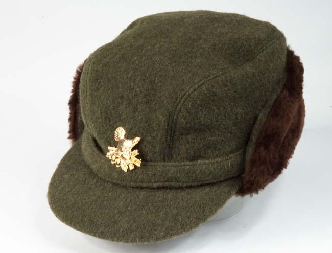 Celý sortiment dovážaných klobúkov a čapíc e3c60e974f