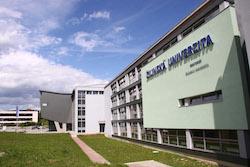 Žilinská univerzita v Žiline - Elektrotechni - Kariéra  3b1e1dcece2
