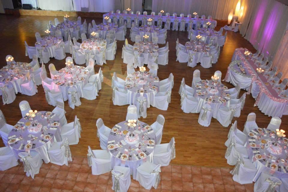 ca9d8f7bf Nezáleží na tom, či plánujete malú alebo veľkú svadbu, v PKO Vám vyjdeme v  ústrety. Nie je pre nás žiadny problém zorganizovať Vám svadbu do 100, ...