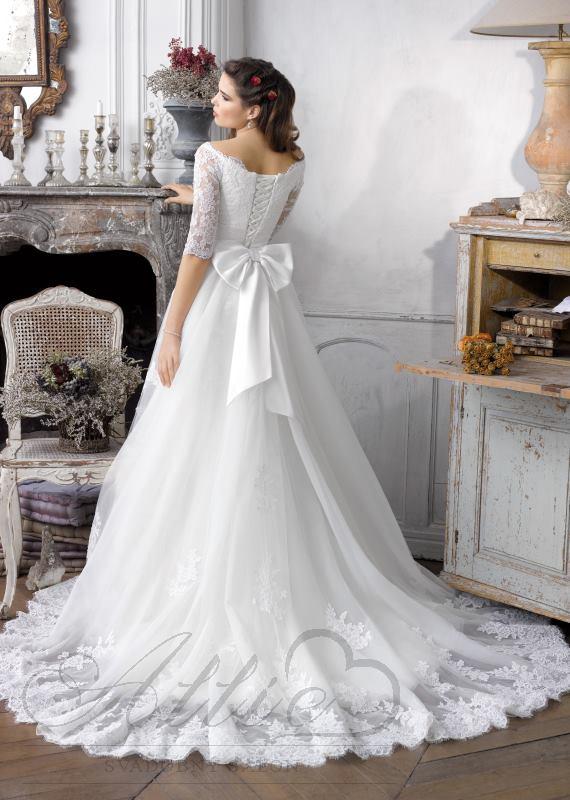 af640350bddc svadobný salón Allie svadobný salón Allie