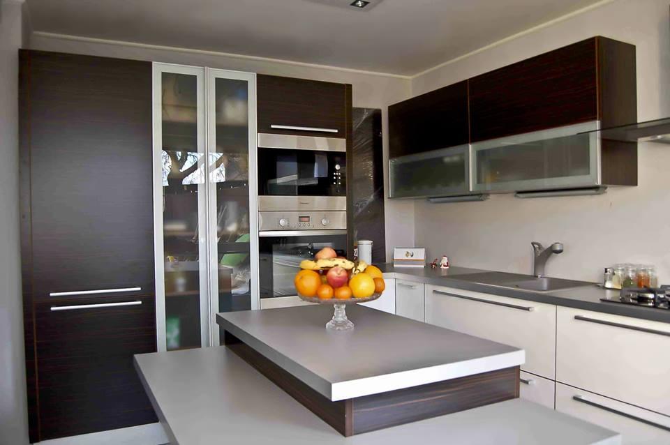 bb8579b0f6f0 PROMA nábytok Nitra - originálny nábytok u Vás doma - Proma nábytok ...