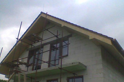 Stavebné práce - Martin Popeláš Nit - Inštalácie dff13dcf8e1