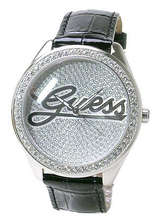 Svetové značkové hodinky za bezkonkuren - Móda 0c5e3c52250