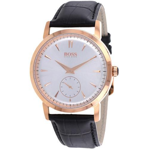 Svetové značkové hodinky za bezkonkuren - Móda 407728ed54