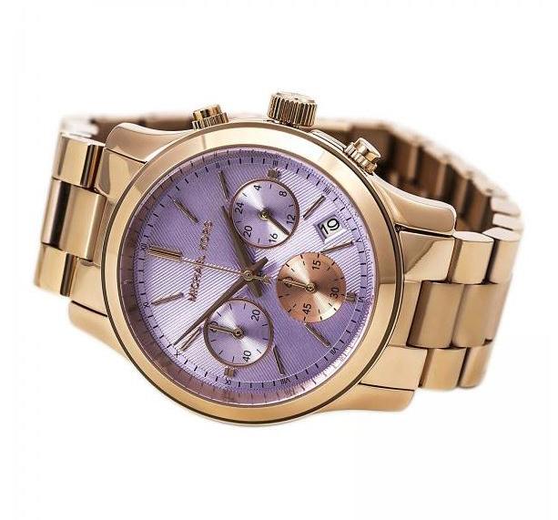 224a0671a4c Luxusné hodinky pre dámy i pánov ako da - Móda