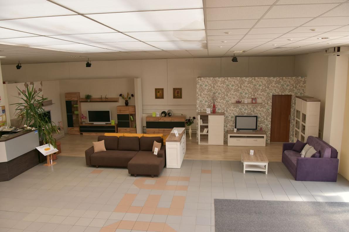 c99915ff383e IDEA NÁBYTOK Nitra - kvalitný nábytok od slovenských výrobcov ...
