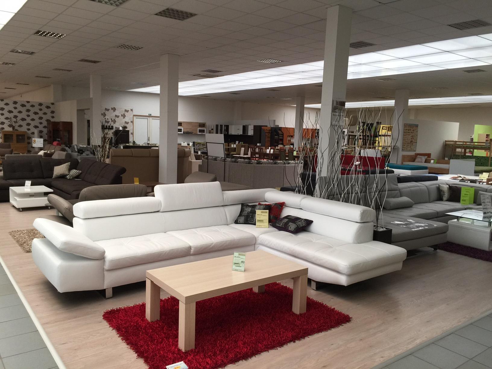 f35fe7b9779f IDEA NÁBYTOK Nitra - kvalitný nábytok od slovenských výrobcov!