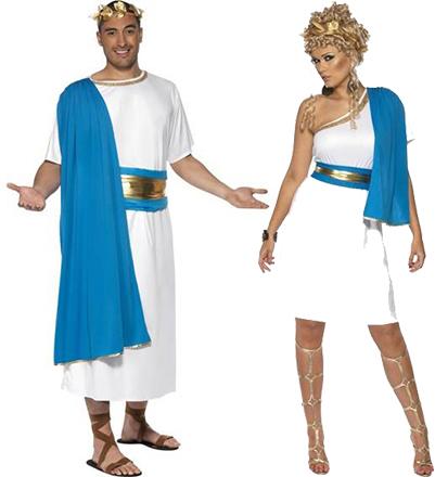 3041fe631b05 pozicovna kostymov a party doplnky nitra pozicovna kostymov a party doplnky  nitra