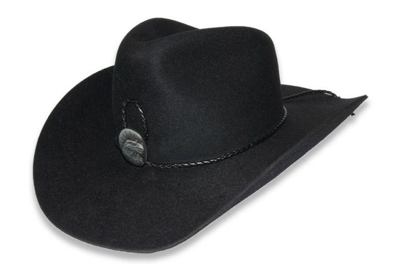 51ecb806aa1e LK Klobučníctvo Nitra - klobúky a čapice na každú príležitosť