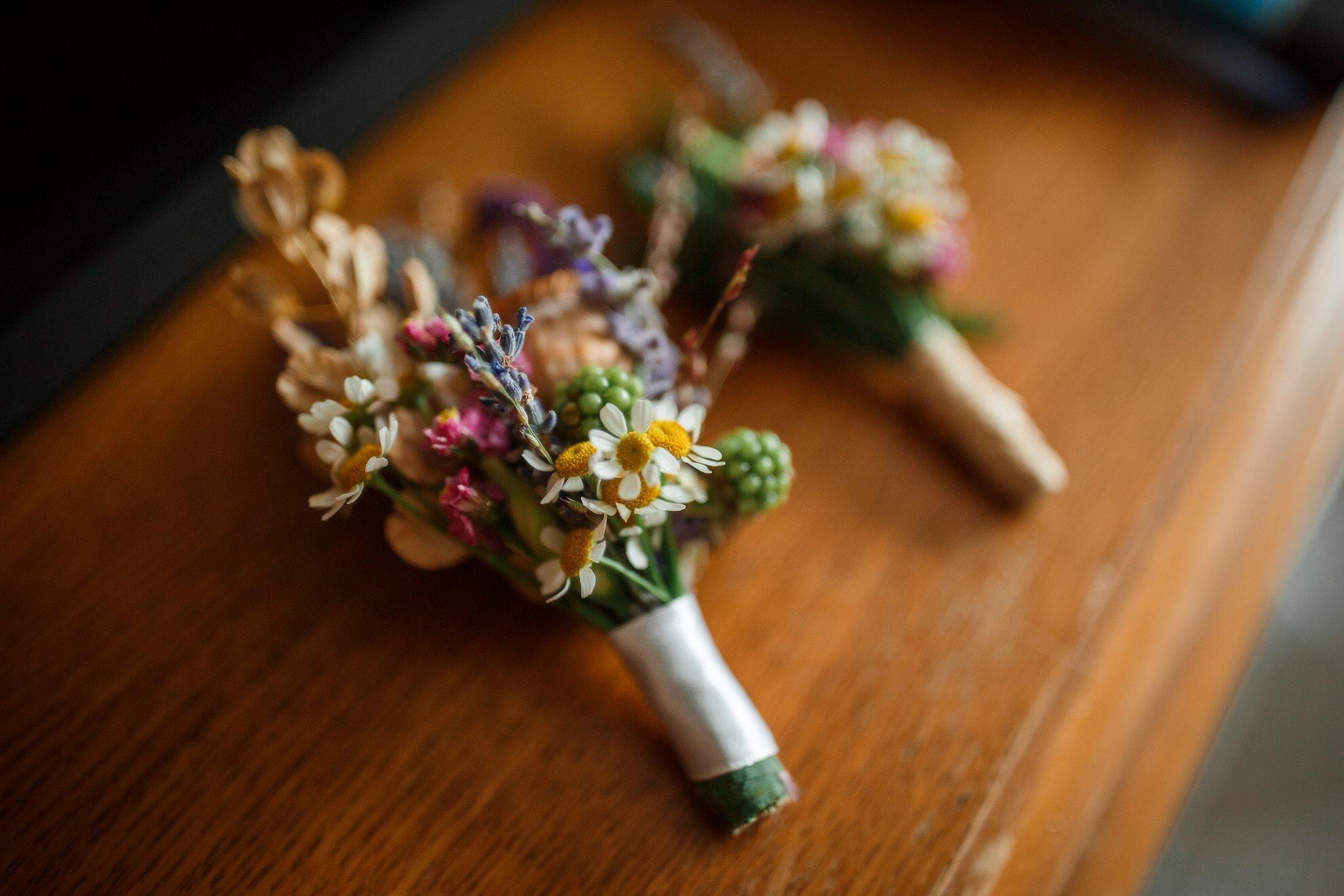3fbf29c9251d Záhradníctvo Javorovci - Vaša svadba plná čarovných lúčnych kvetov ...